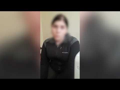 Якутские полицейские задержали мошенников в Краснодаре и Москве