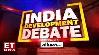 Is it time to separate politics from cooperative banks? | India Development Debate