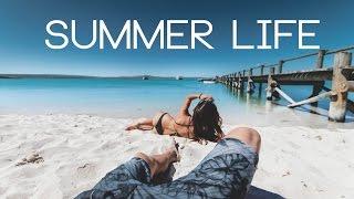 SUMMER LIFE   DREAM GIRL 2016