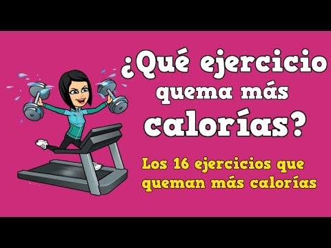 Arreglar la celulitis sobre los muslos del ejercicio