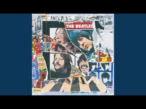 Mailman, Bring Me No More Blues (Anthology 3 Version)