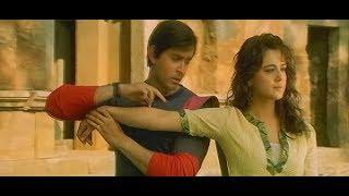 Agar Main Kahoon | Lakshya | Udit Narayan, Alka   - YouTube