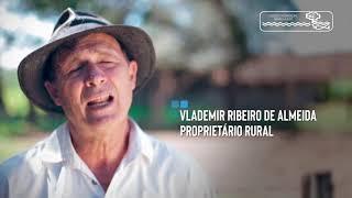 Consórcio Intermunicipal Ribeirão Lajeado - Penápolis