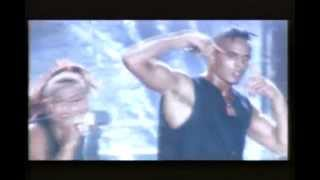 2 Unlimited - Spread Your Love (HD) :)