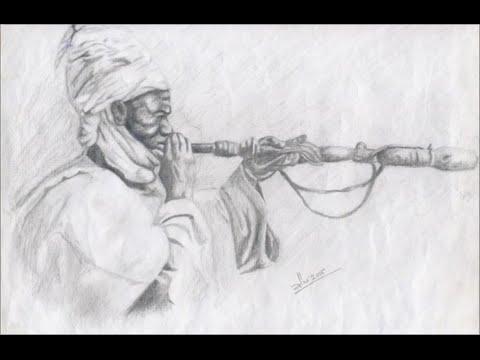 52. Alhaji Musa Dankwairo - Muhammadu Kwairanga