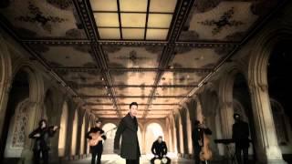 Las Cosas Pequeñas - Prince Royce (Video)
