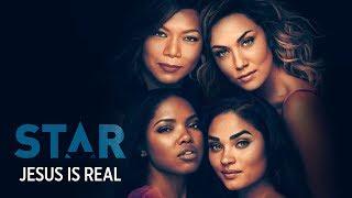 Jesus Is Real (Full Song) | Season 3 | STAR