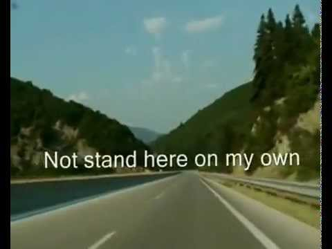 Zucchero   Wonderful Life with lyrics