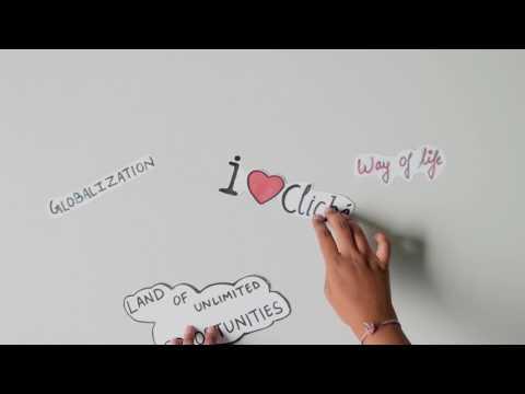 mp4 Motivation Letter Student Exchange, download Motivation Letter Student Exchange video klip Motivation Letter Student Exchange