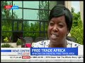 Free trade Africa as over 50 African heads to sign AICTA