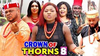CROWN OF THORNS SEASON 8 - (New Movie) Ken Erics 2020 Latest Nigerian Nollywood Movie Full HD