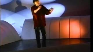 Gol Khanoom Music Video