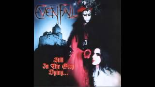 Evenfall - Black Bloody Roses