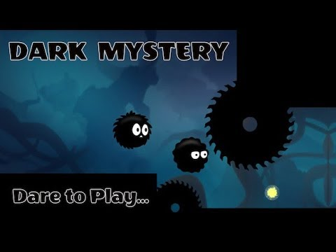 Dark Mystery Preview [1080p] thumbnail