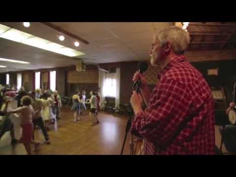 Folkworks Old Time Square Dancing Old Time Music Old