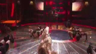 Papi- Jennifer Lopez (MUSIC VIDEO)