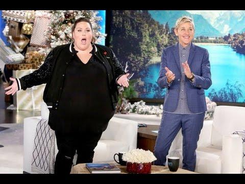 Campo di perdita di peso nel fine settimana