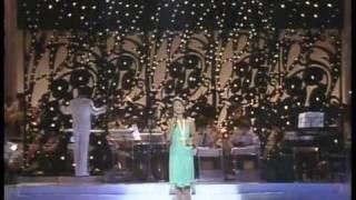 Tan Tác - Đặng Lệ Quân (nhạc Nhật)