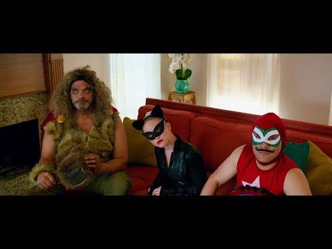 Avengers of Justice: Farce Wars online
