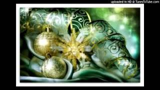 تحميل اغاني عبد القادر سالم - بسامة MP3