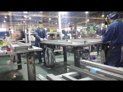 mp4 Ihara Manufacturing Indonesia Pt, download Ihara Manufacturing Indonesia Pt video klip Ihara Manufacturing Indonesia Pt