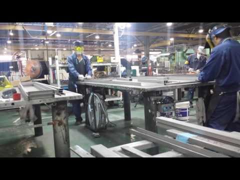 mp4 Pt Ihara Manufacturing Indonesia Karawang, download Pt Ihara Manufacturing Indonesia Karawang video klip Pt Ihara Manufacturing Indonesia Karawang