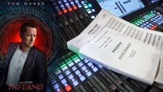 Hans Zimmer - Inferno: Heaven Suite