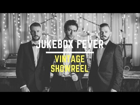 Jukebox Fever Video