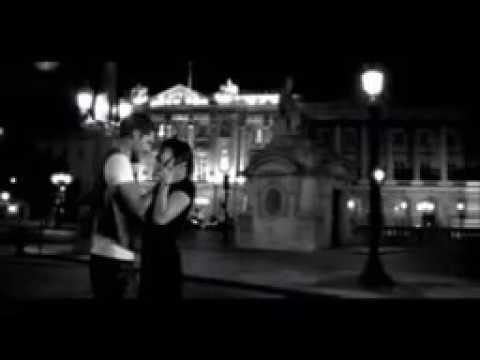 Ya No Vivo Por Vivir - Juan Gabriel