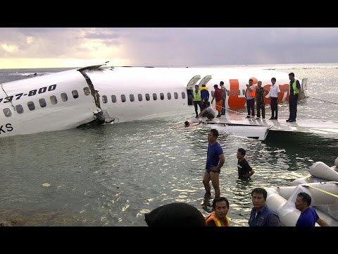 mp4 Successful Water Landings, download Successful Water Landings video klip Successful Water Landings