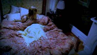 Fringe 1x17 Olivia's Bedroom (part 1)