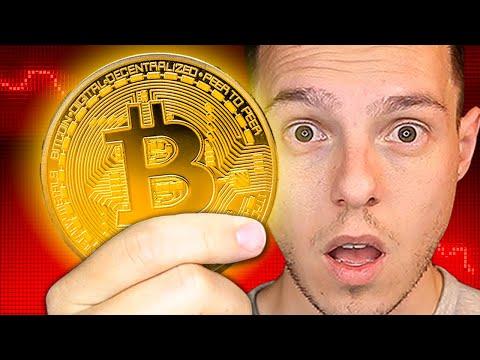 1- oji bitcoin miner