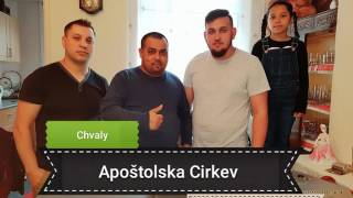 7 chvali doncaster 2017 neww