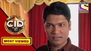 Best of CID - The Kidnapping