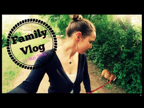 Die Prinzessin wird bockig 😄 ❤ FamilyVlog #25