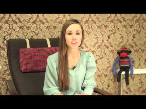 otechestvennoe-video-milaya-toshenkaya