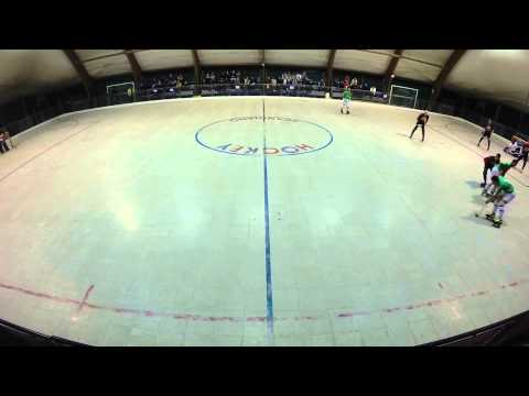 Preview video 1� TEMPO A2 Scandiano 6 Montecchio 2
