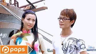 Tiễn Biệt   Lý Diệu Linh  Ft Huỳnh Đăng Lin[Official]