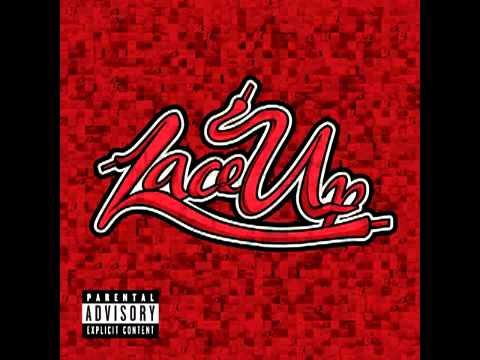 Hold On (Shut Up) - Machine Gun Kelly