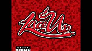 Machine Gun Kelly   Hold On (Shut Up) (ft. Young Jeezy)