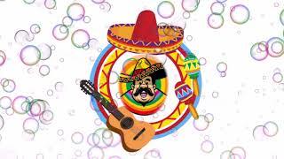 México adelante! Мексика - вперед!