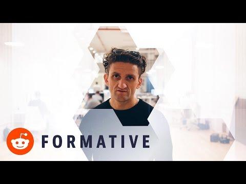 mp4 Entrepreneur Reddit, download Entrepreneur Reddit video klip Entrepreneur Reddit