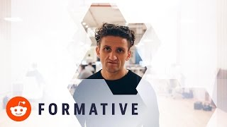 Download Youtube: Casey Neistat's Formative Moment