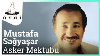 Mustafa Sağyaşar / Asker Mektubu