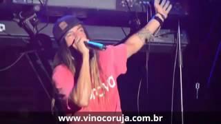 Armandinho - Ursinho de dormir (ao vivo)