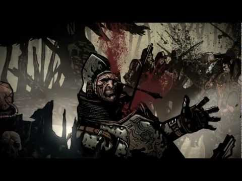 Before You Play The Witcher 2, Here's What Happened In The Witcher