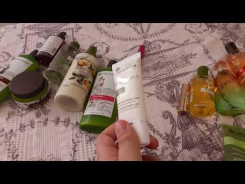 Oceny Retin-A przeciwko plam pigmentowych