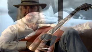 Charlie Landsborough - One More Time (HD, HQ) + lyrics