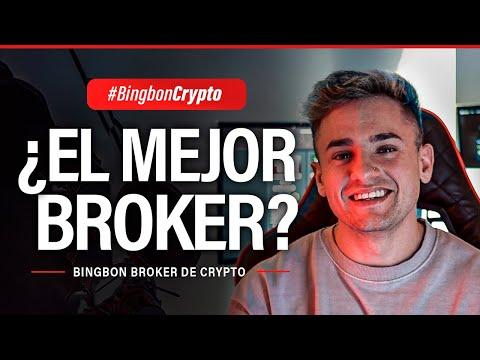 Poți să cumperi crypto pe td ameritrade