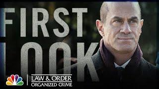 Season 1 : First Look